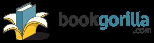 http://data.bookgorilla.com/images/logo-small.png